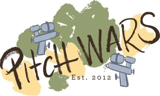 PitchWars-Logo.jpg